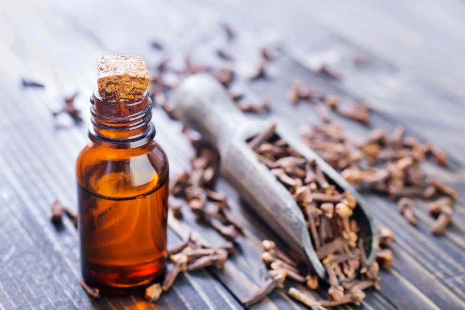 Obat-obatan alami untuk menyembuhkan sakit gigi